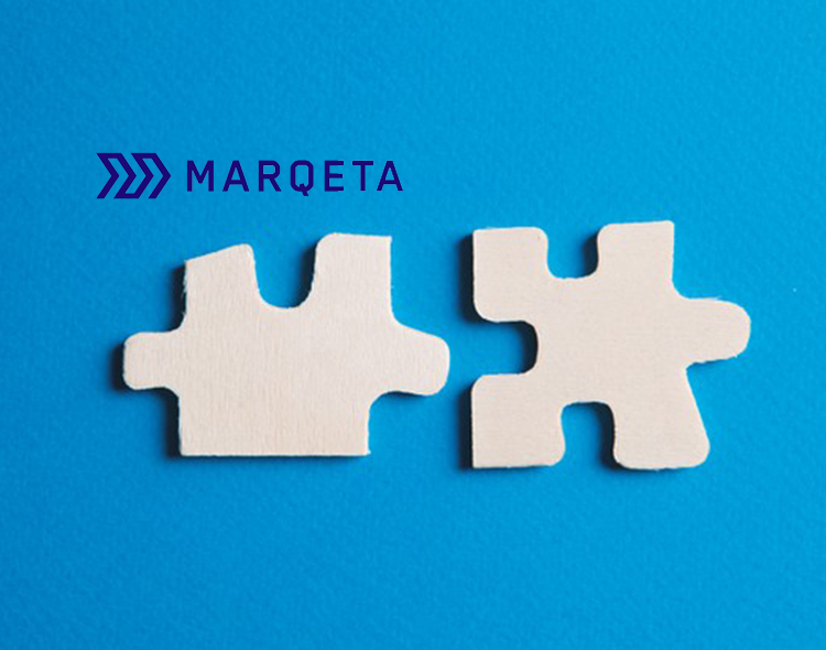 Figure Pay Partners With Marqeta to Power Next Generation Digital Banking and Buy Now, Pay Later Solution