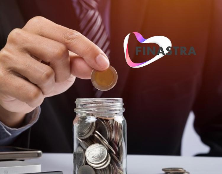 Finastra Identified As A Leader In Corporate Digital Banking Platform Market