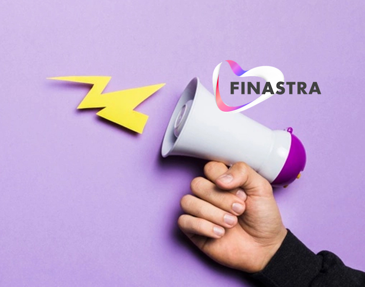 First National Bank Of Manchester Selects Finastra To Upgrade Its Core