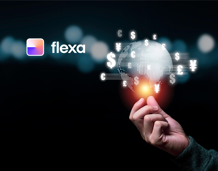 Flexa Hires Blockchain And Digital Assets Veteran Michelle Ann Gitlitz As General Counsel