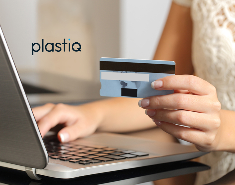 Former American Express OPEN President joins Plastiq to Accelerate The Business As Demand For Digital Payments Rapidly Increases