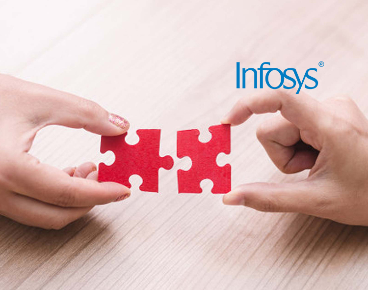 Frost Bank Selects Infosys as Strategic Partner to Launch New Mortgage Loan Product Offering