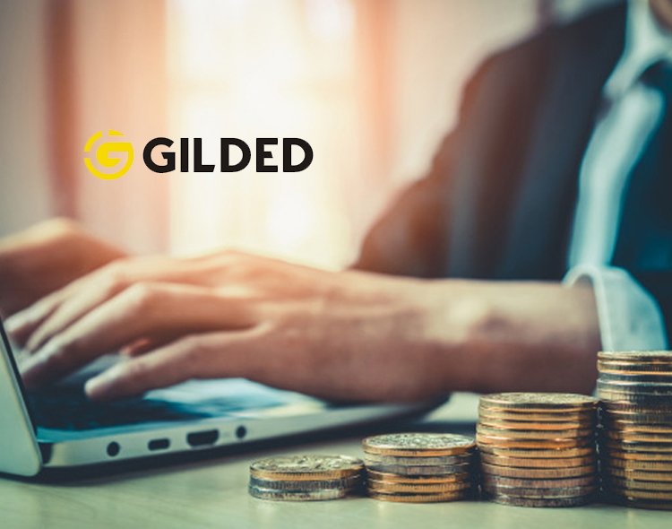 Gilded Launches Compass: The Most Advanced QuickBooks Integration for Crypto