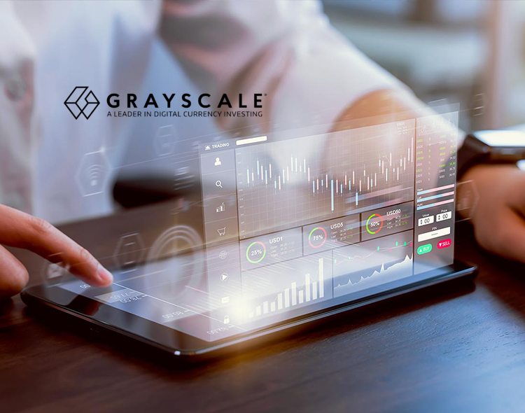 Grayscale Investments Doubles Its Suite of SEC Reporting Investment Products