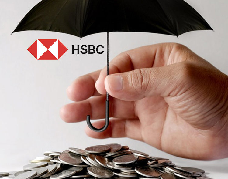 HSBC Appoints Martin Richards as Global Head of Sustainable Finance – Client Infrastructure for Commercial Banking