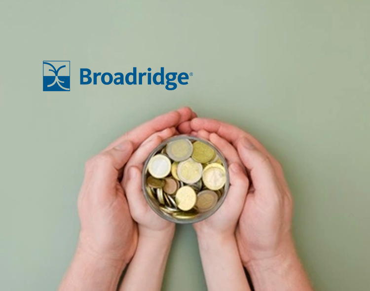 Hamburg Commercial Bank Goes live with Broadridge's Payments as a Service