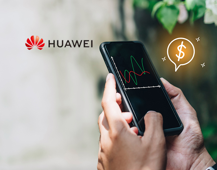 Huawei and Third-Party Organizations Reach a Consensus: Lossless Ethernet-based NVMe Over Fabric (NoF) Is the Inevitable Choice in the All-Flash Era