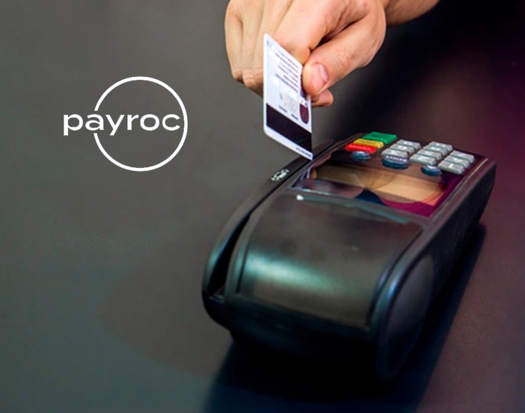 In Alliance With Payroc, Park Place Payments Enhances Its Capabilities