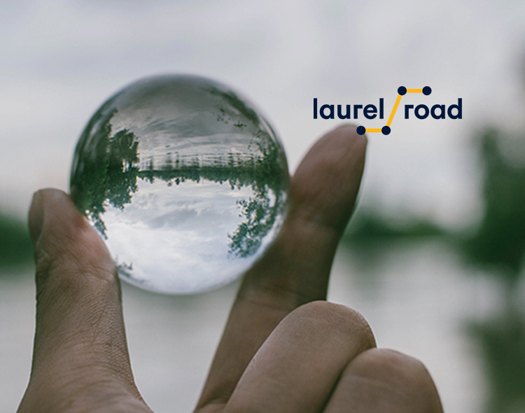 Laurel Road Advances Digital Banking with New Checking and Mobile Application