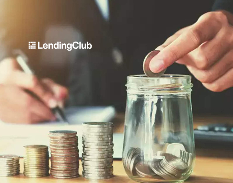LendingClub and PYMNTS Third Report Finds Personal Loans Have Become a Mainstream Financial Tool for Americans