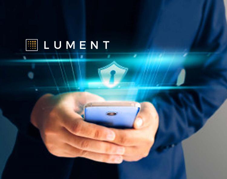 Lument Securities Advises Philadelphia-Area Continuing Care Retirement Community on Sale