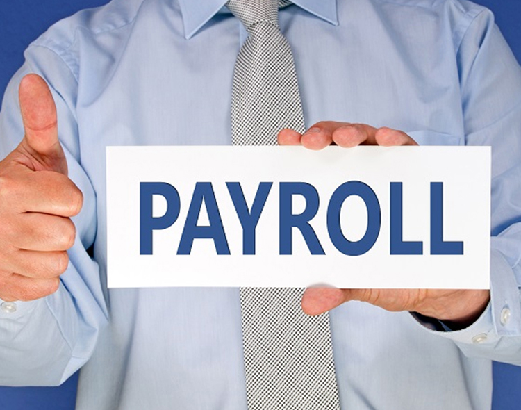 MX And Pinwheel Partner For Faster Payroll Connectivity And Income Verification