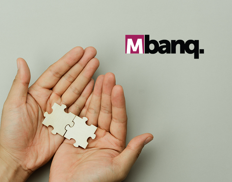Mbanq Partners with Galileo to Enhance Card Issuing Capabilities
