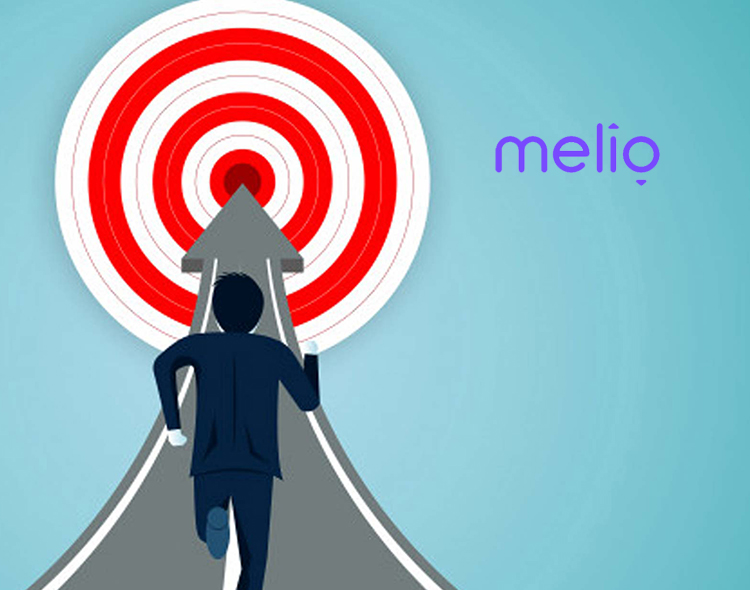 Melio Raises $250 Million To Fuel Expansion Of Its B2B Payments Platform And Forge New