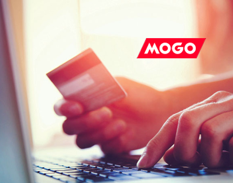 Mogo Completes Acquisition of Canadian Investment Dealer Fortification Capital Inc. to be Renamed MogoTrade