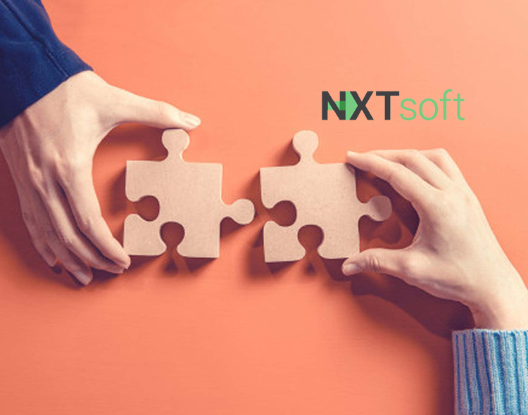 NXTsoft and Yapily Form Partnership to Deliver Global Access to Open Banking