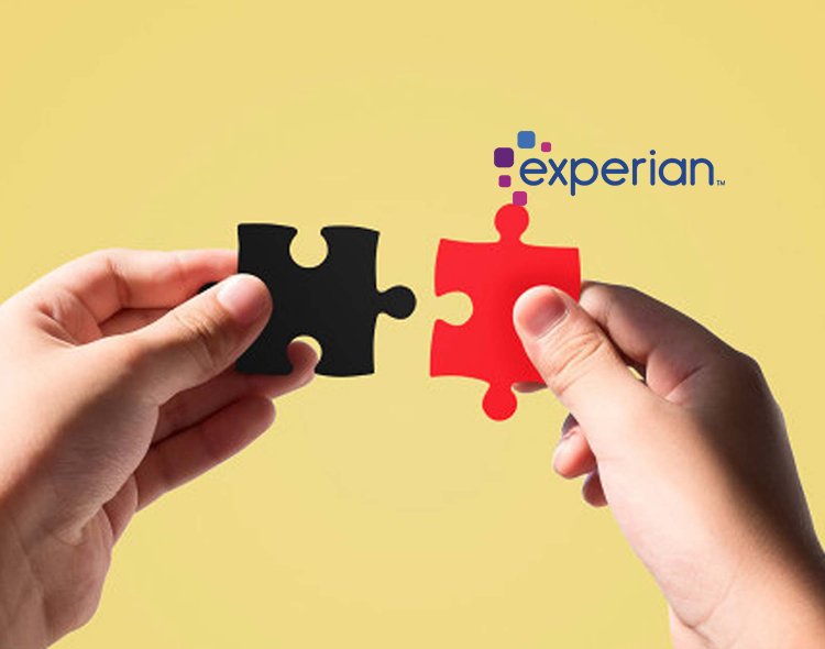National Urban League and Experian Launch Partnership to Support Financial Inclusion and Credit Education