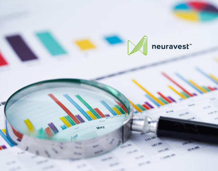 Neuravest Appoints Financial Analytics & AI Industry Leader Dr. Roger Stein To Further Advance Its Adaptive Ai Investment Solutions