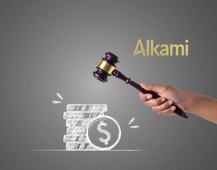 New Alkami Report Examines User Experience Perception Gaps in Digital Banking