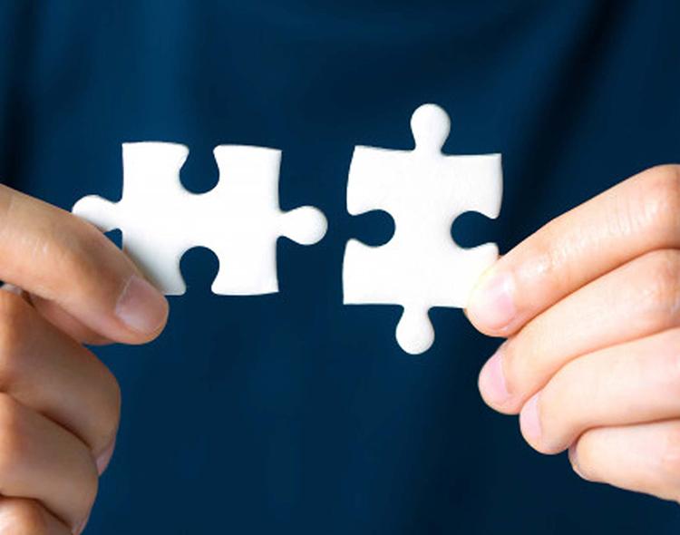 Nukkleus Announces Exclusive Partnership With Monogram Blockchain To Facilitate Payments