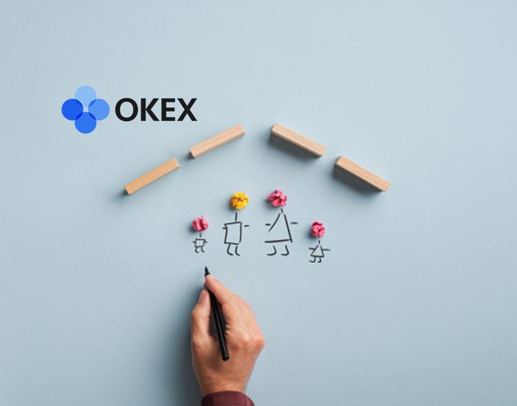 OKEx accelerates NFT adoption with DeFi Hub, NFT Marketplace