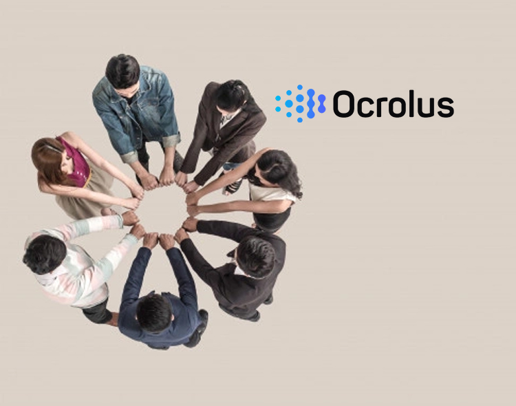 Ocrolus Introduces New Cash flow-informed Credit Model
