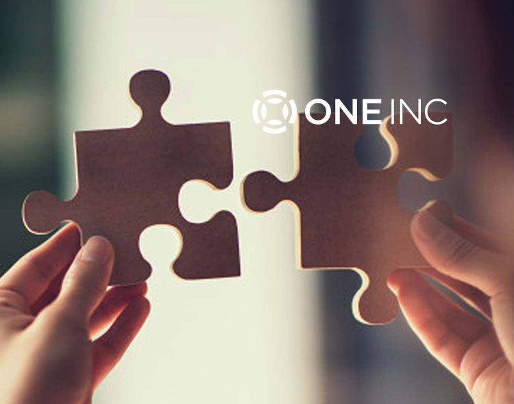 One Inc Partners with Mastercard to Offer Real-Time Insurance Payments