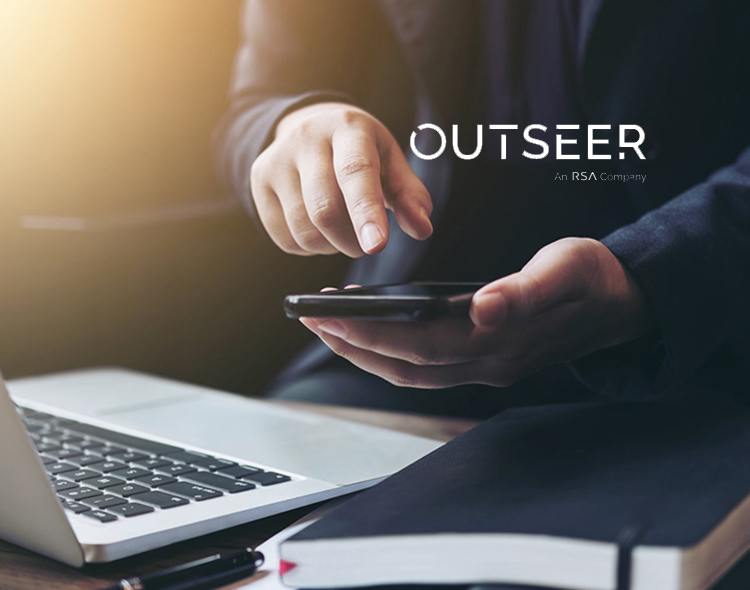 Outseer Protects $100 Billion in Payment Transactions Year-to-Date via 3-D Secure