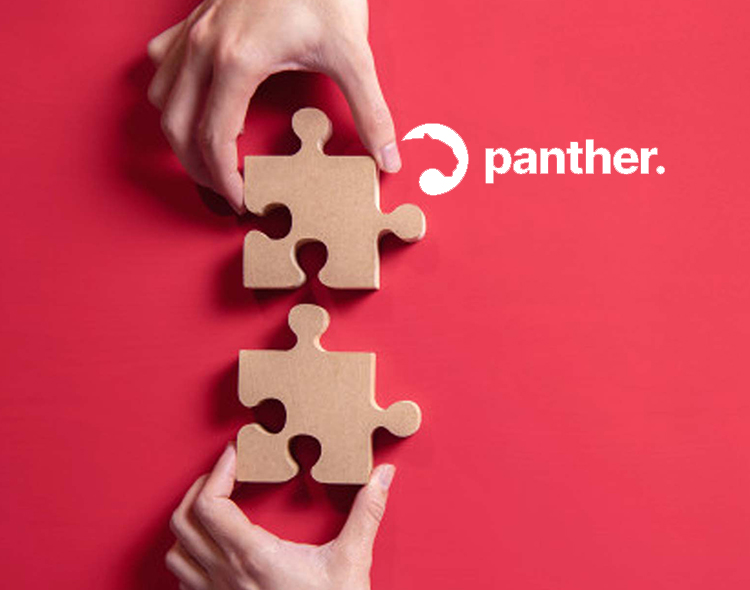 Panther Protocol Is Revolutionizing Privacy on the Blockchain for DeFi Traders & Web3