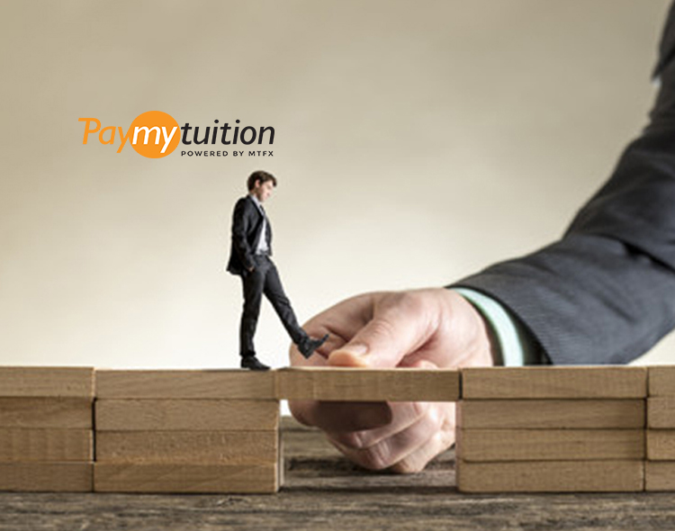 PayMyTuition and dLocal Form Partnership to Enable Students Across Three Continents