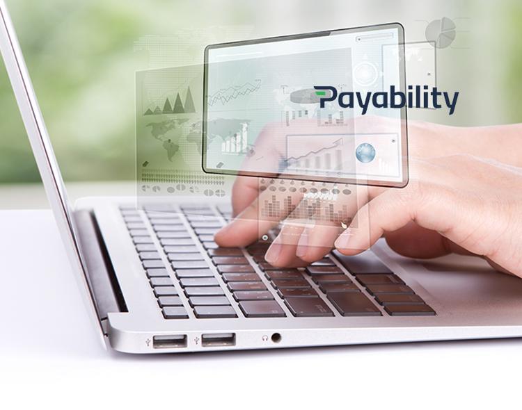 Payability Hires Stripe Executive Anas Sohail As Head of Sales