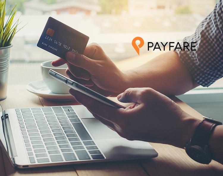 Payfare to Expand Platform with Visa SavingsEdge