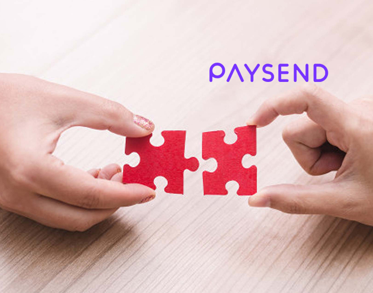 Paysend Partners with Flinks to Expand Funding Options for Canadians