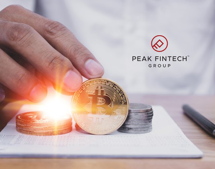 Peak Fintech Acquires Heartbeat Insurance Platform and Brings Analytics and AI Expertise to Insurance Industry