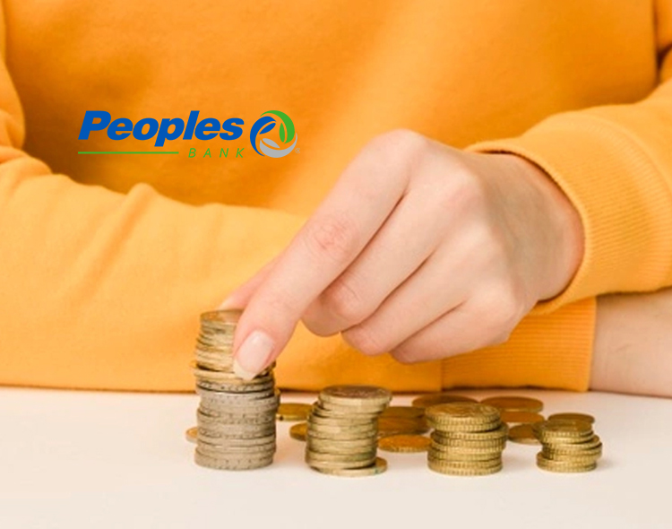 Peoples Bancorp Completes Acquisition Of Premier Financial Bancorp