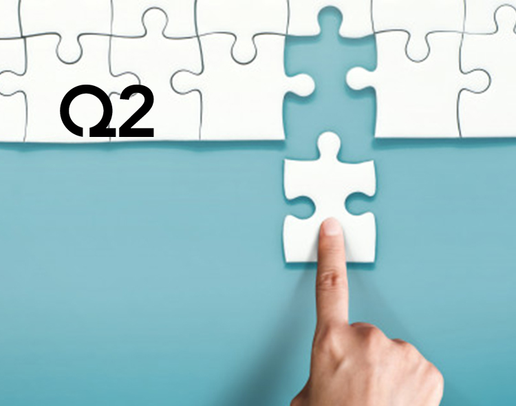 Q2 and Plaid Partner to Deliver Secure and Efficient Digital Financial Experiences