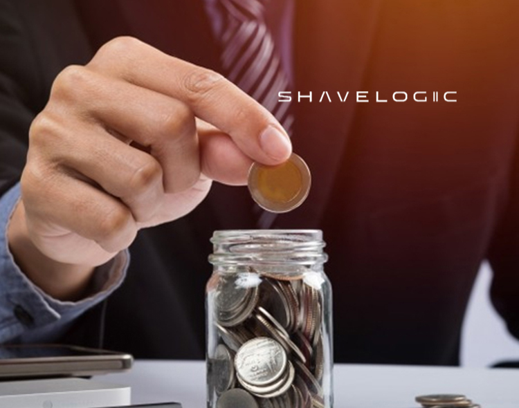 Shavelogic Closes $100 Million in Financing to Launch the SL5 Razor