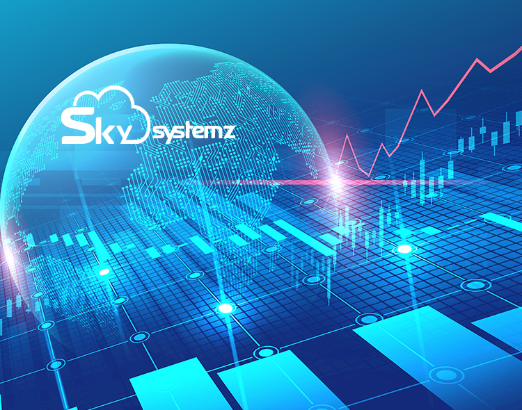 Sky Systemz Launches Sky Paymentz with Instant Onboarding