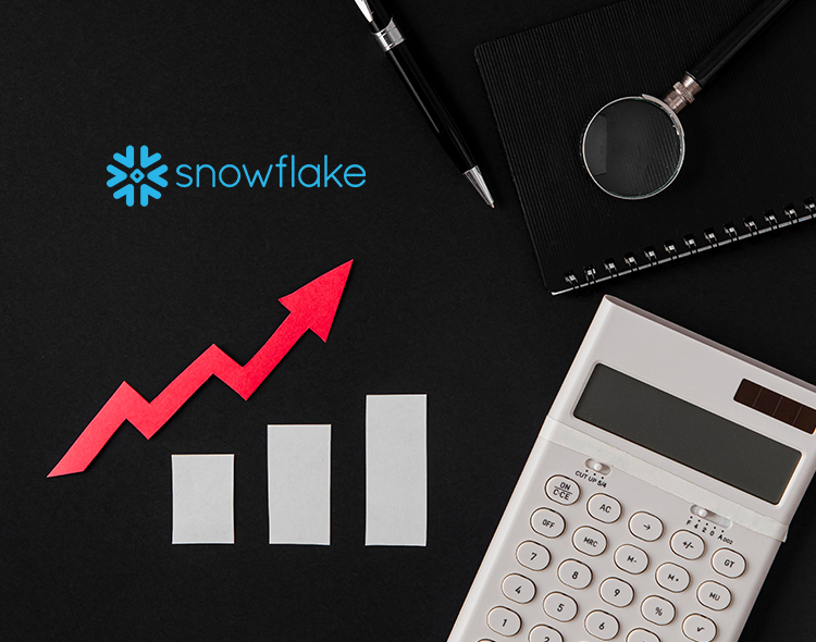 Snowflake and Citi Securities Services Re-Imagine Data Flows Across Financial Services Transactions