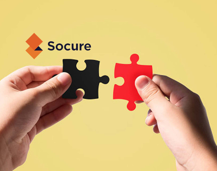Socure and SpecTrust Partner to Seamlessly Deliver Digital Identity Verification and Fraud Solutions