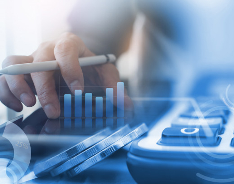 IBM Financial Exec. Validates Planet Wealth
