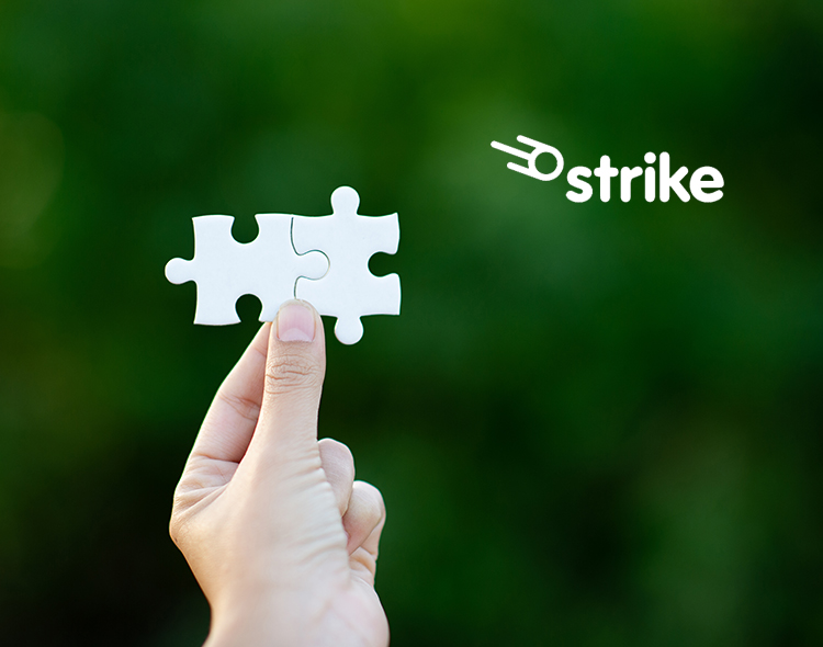 Strike Launches Its API Platform for Businesses and Partners With Twitter to Power Instant Global Payments Using Bitcoin