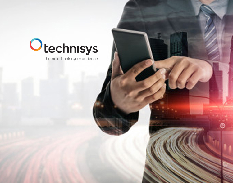 Technisys Appoints Banking Industry Veteran Kathleen Yeh as New Head of North American Product Compliance