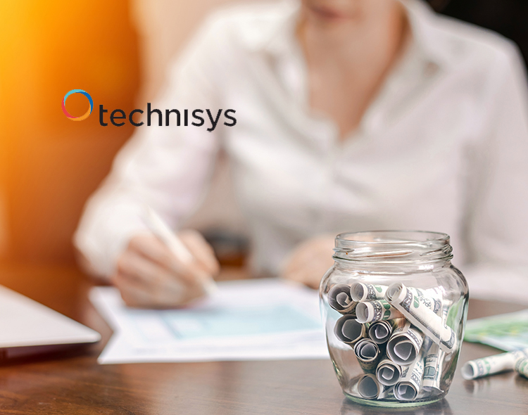 Technisys is Recognized By Gartner As One Of The Main Players in the Core Banking Digital Platform in Latin America