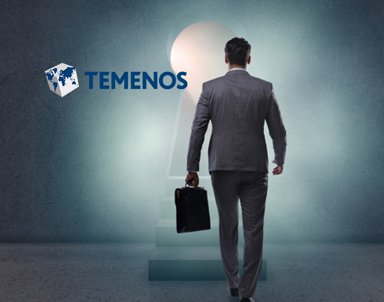 Temenos Named a Leader in Digital Banking Engagement Platforms and Hub Evaluations by Independent Research Firm