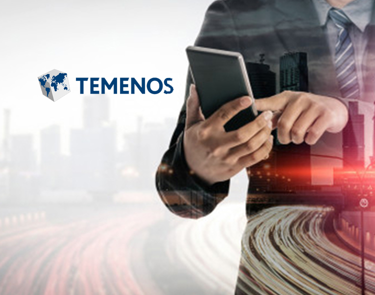Temenos, Vodeno and Aion Bank Announce Strategic Collaboration to Accelerate the Adoption of Banking as a Service in Europe