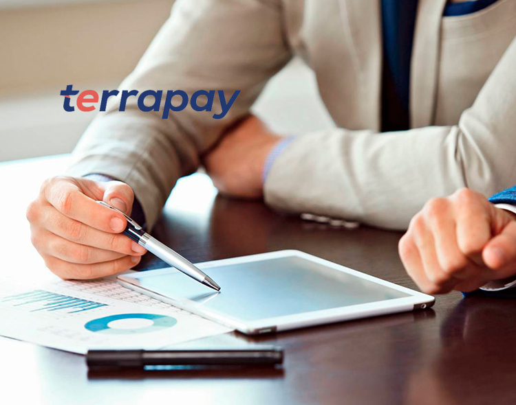 TerraPay Partners With Movii To Pave The Way For Seamless Cross-border Payments For Residents Of Colombia And Its Diaspora Around The World