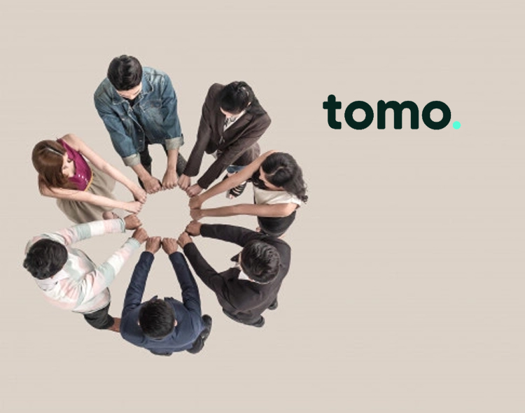 TomoCredit Raises $10 Million in Series A Funding to Help Build Credit for First Time Borrowers