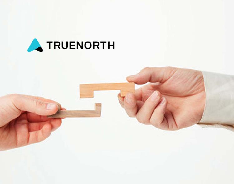 TrueNorth Joins Visa Fintech Partner Connect Program