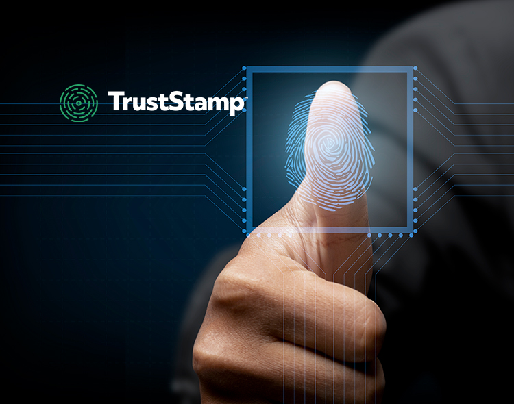 Trust Stamp's Biometric Privacy Technology to Serve 30M People by Mastercard and Paycode